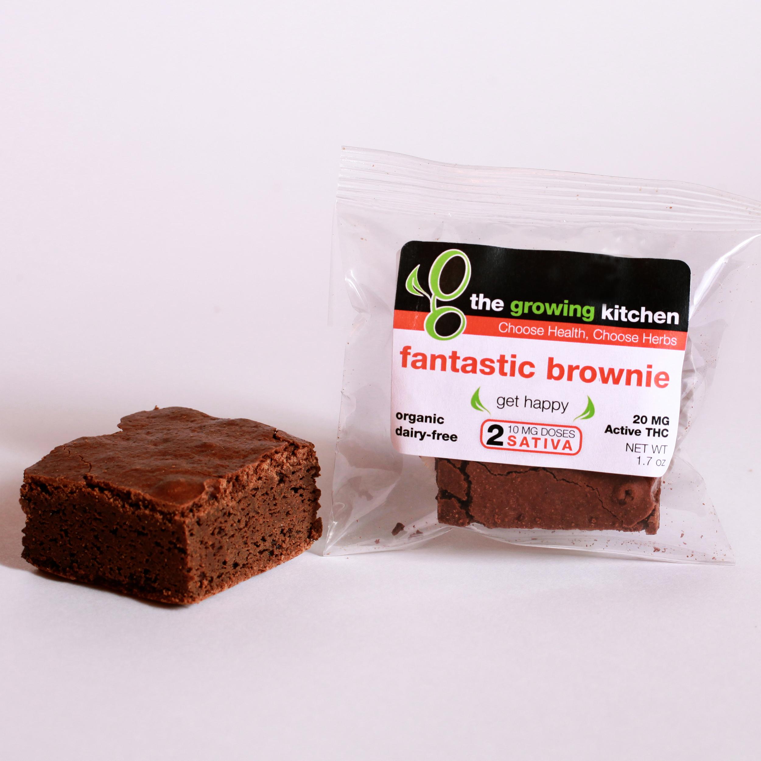 Medical Sativa Brownie.jpg