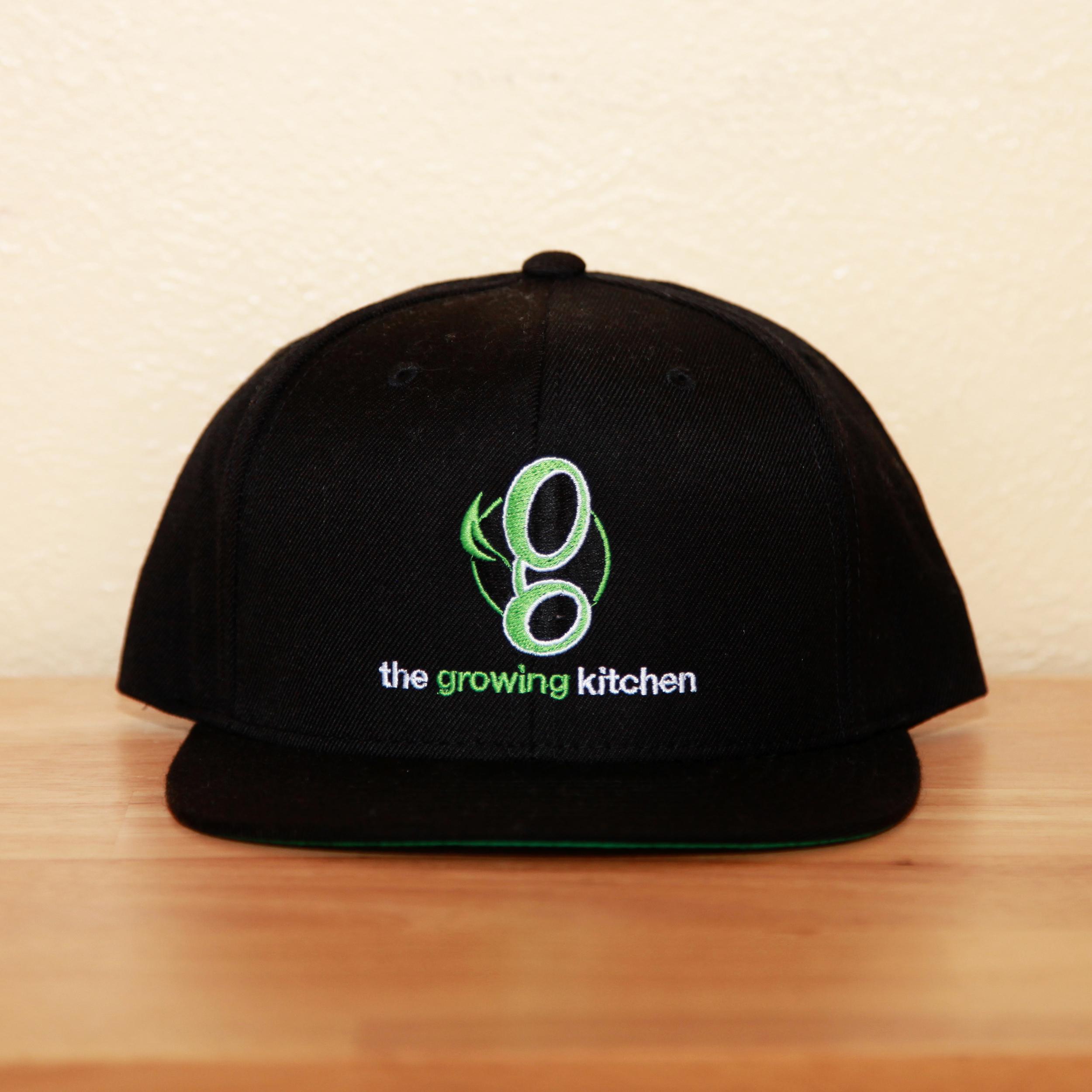 TGK Hat.jpg