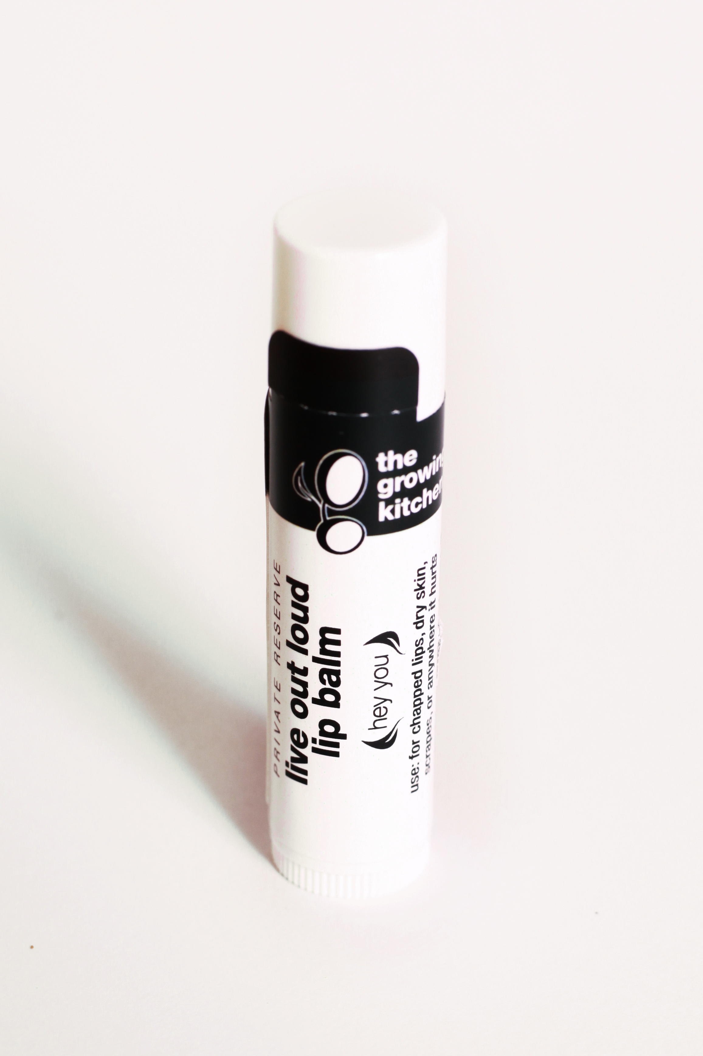 Chapstick1-coloredit-trimmed.jpg