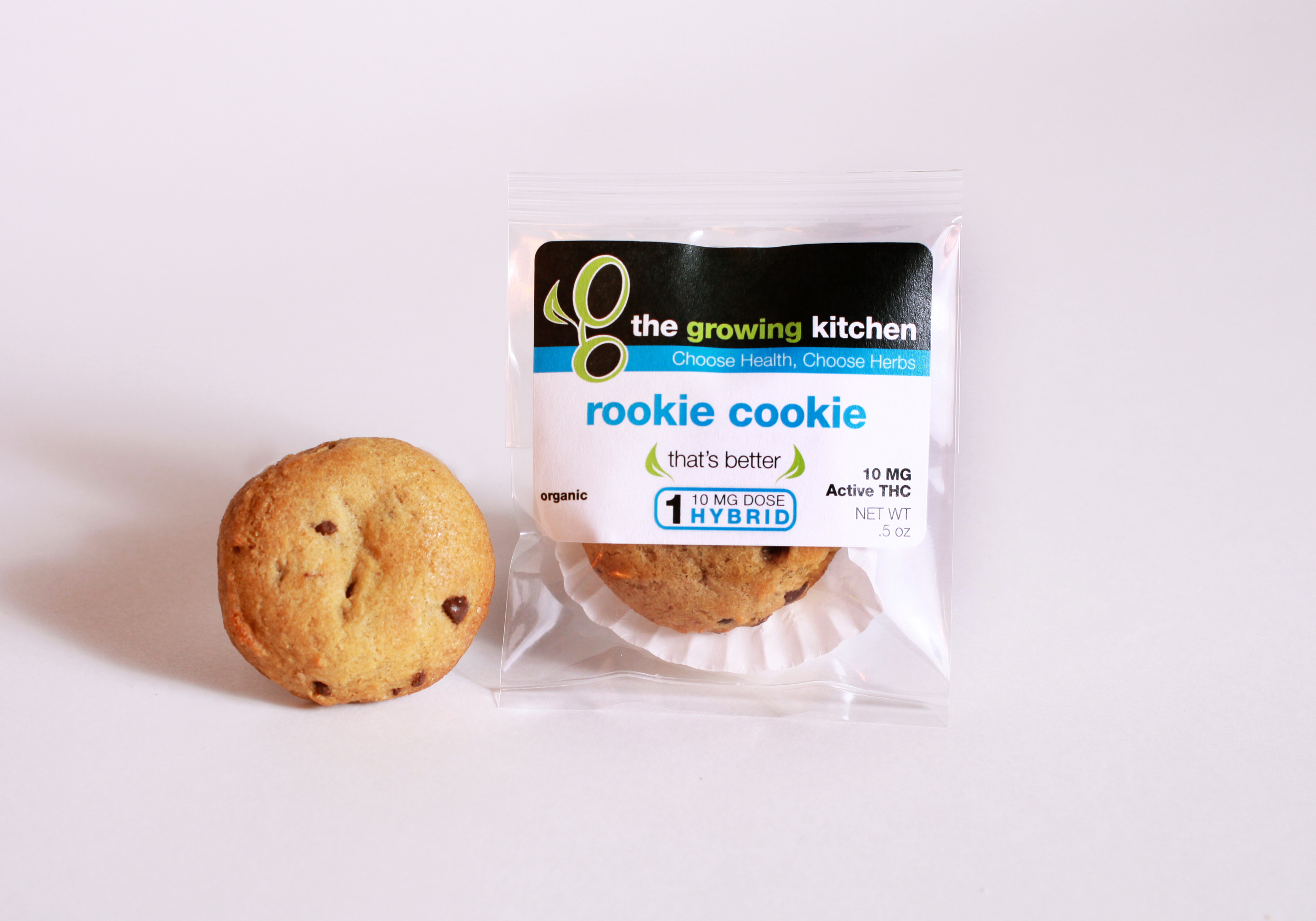 Rookie Cookie Medical cropped (1).jpg