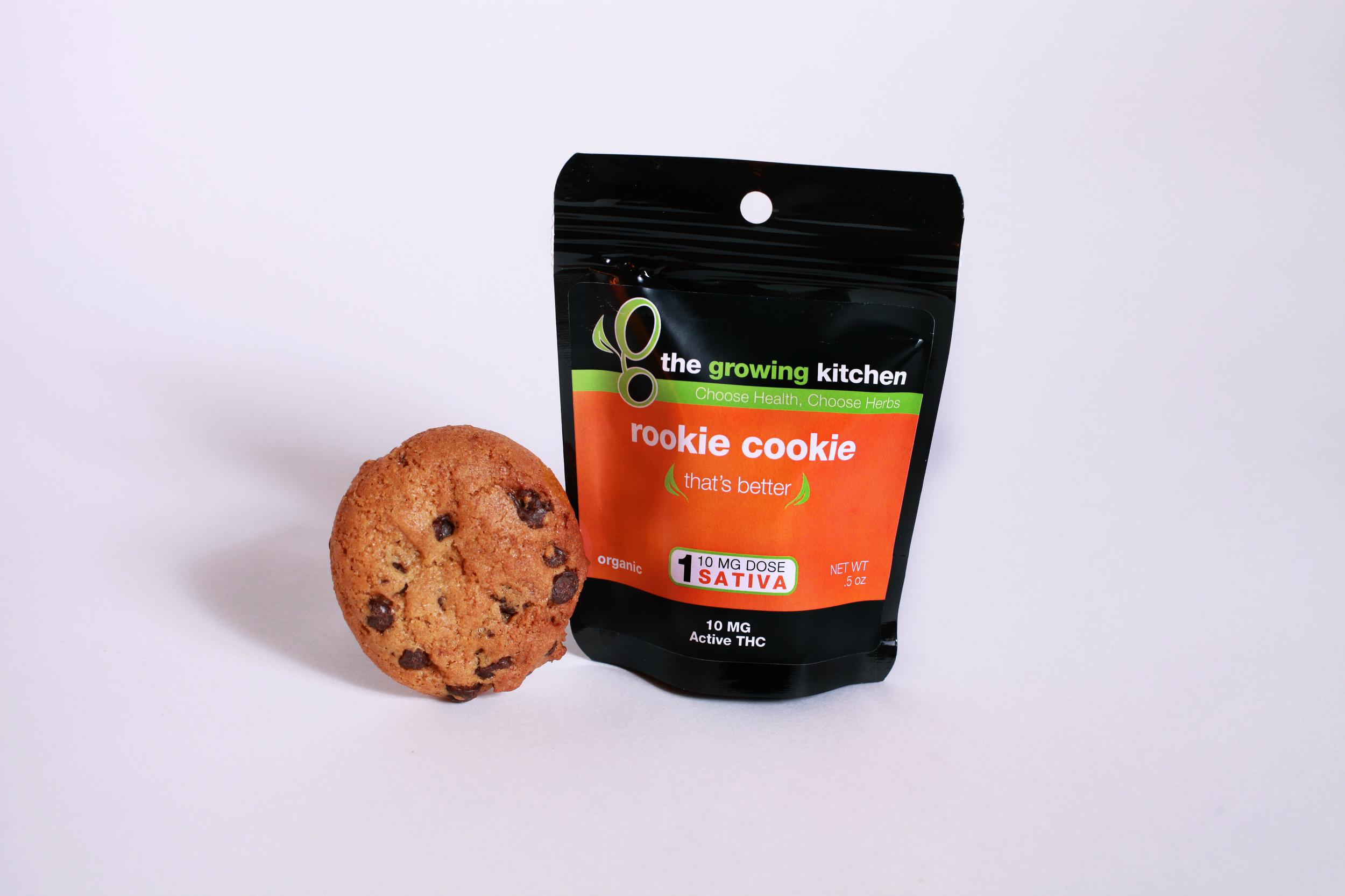 Rookie Cookie Sativa.jpg