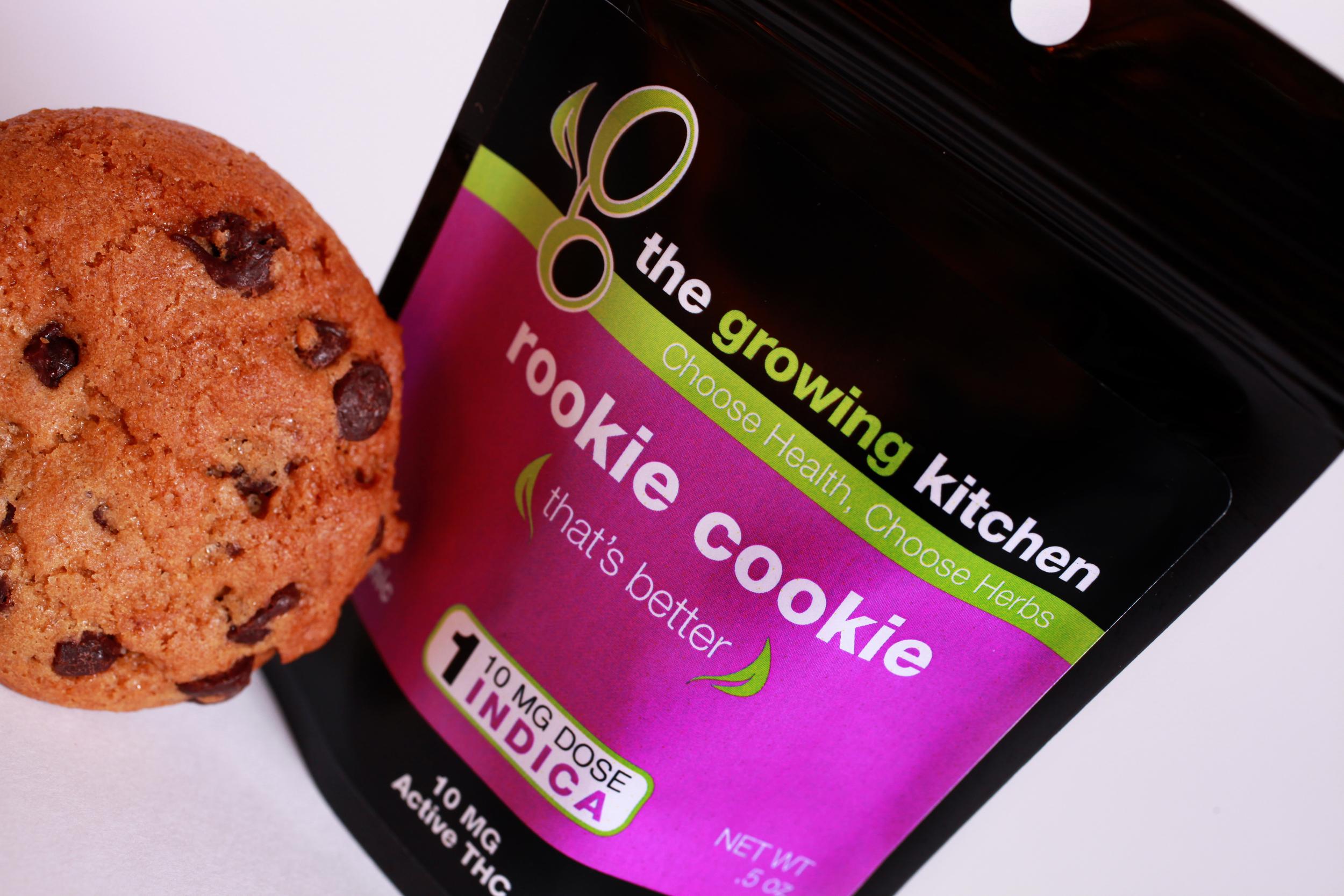 Rookie Cookie Indica 2-coloredit.jpg