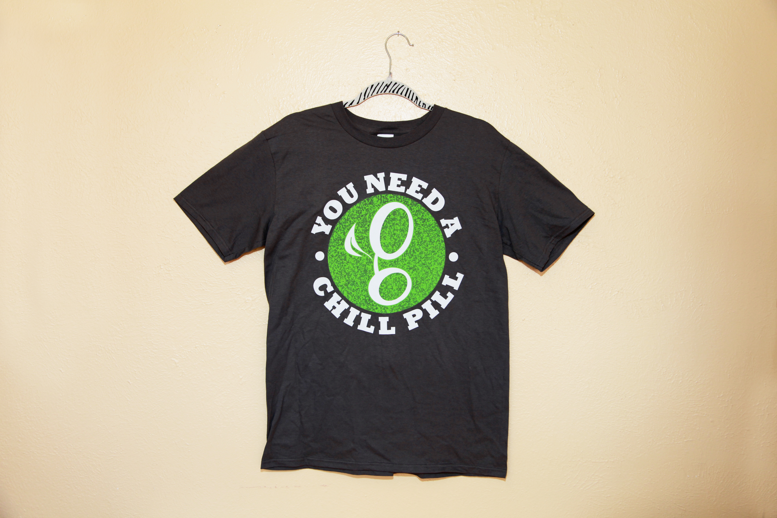 Chill Pill T-Shirt.jpg