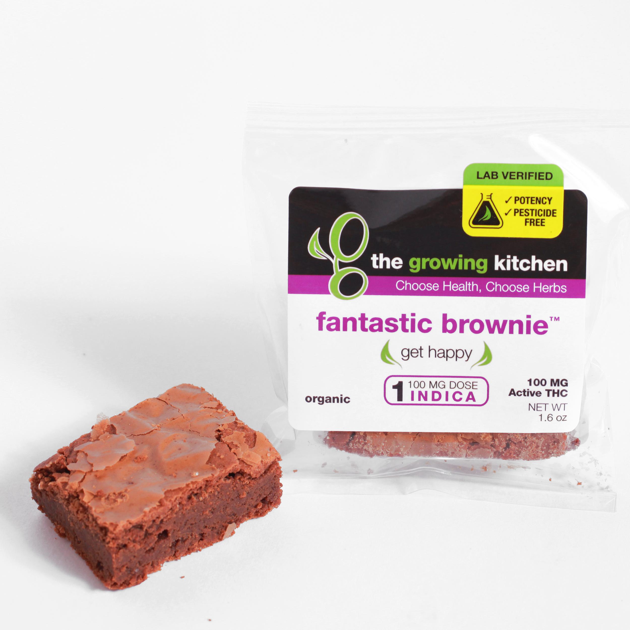 Medical Fantastic Brownie Indica - coloredit square.jpg