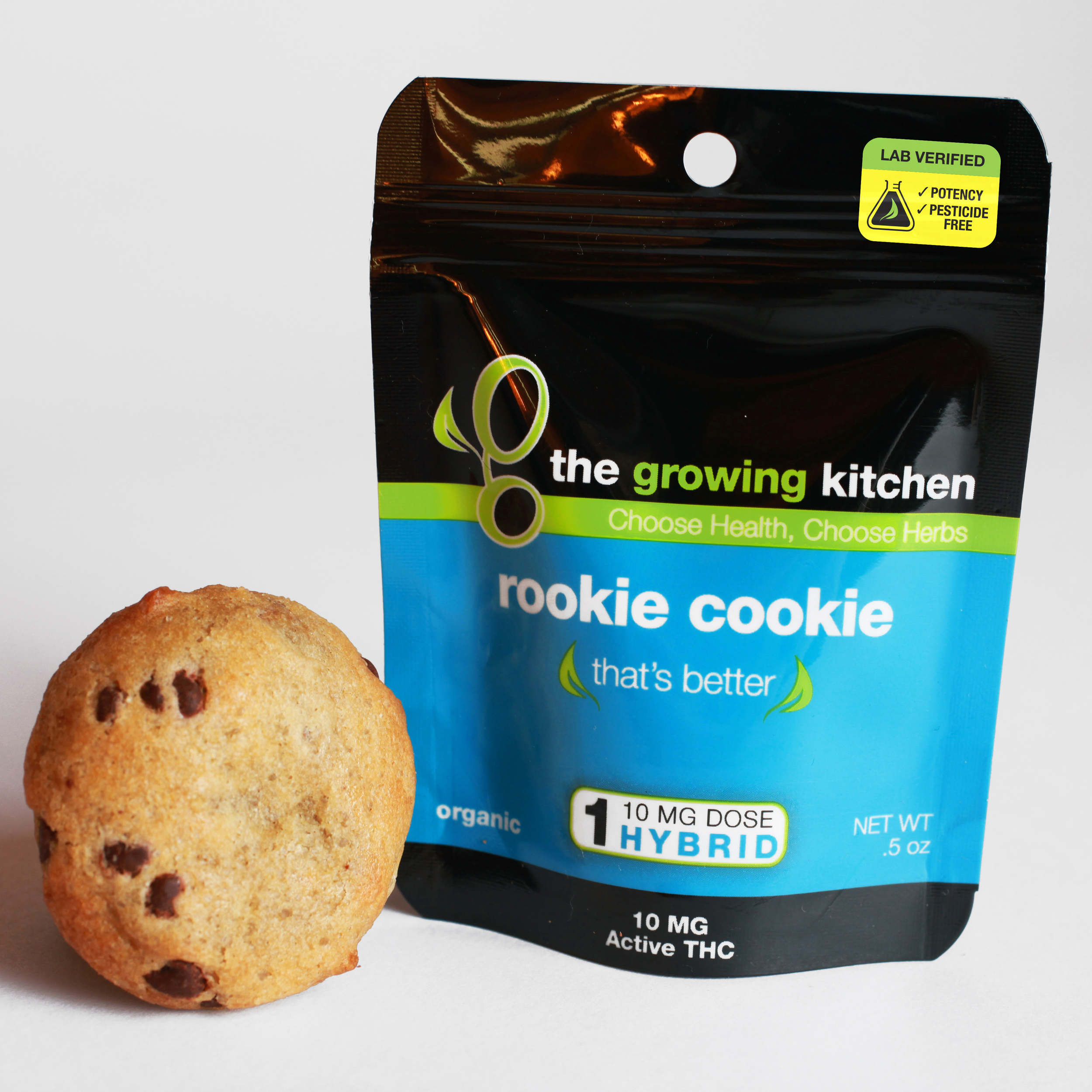 Rookie-Cookie.jpg
