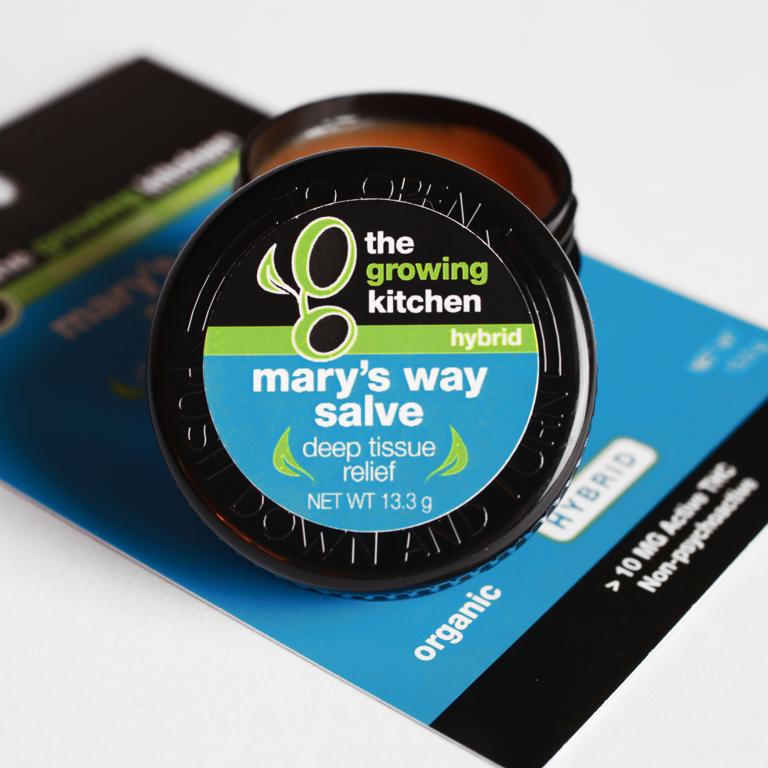 Marys-Way-Salve-The-Growing-Kitchen-cannabis-infused-salve-topical-balm.jpg