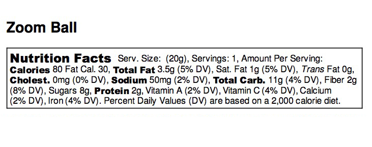Zoom Ball - Nutrition Label.jpg