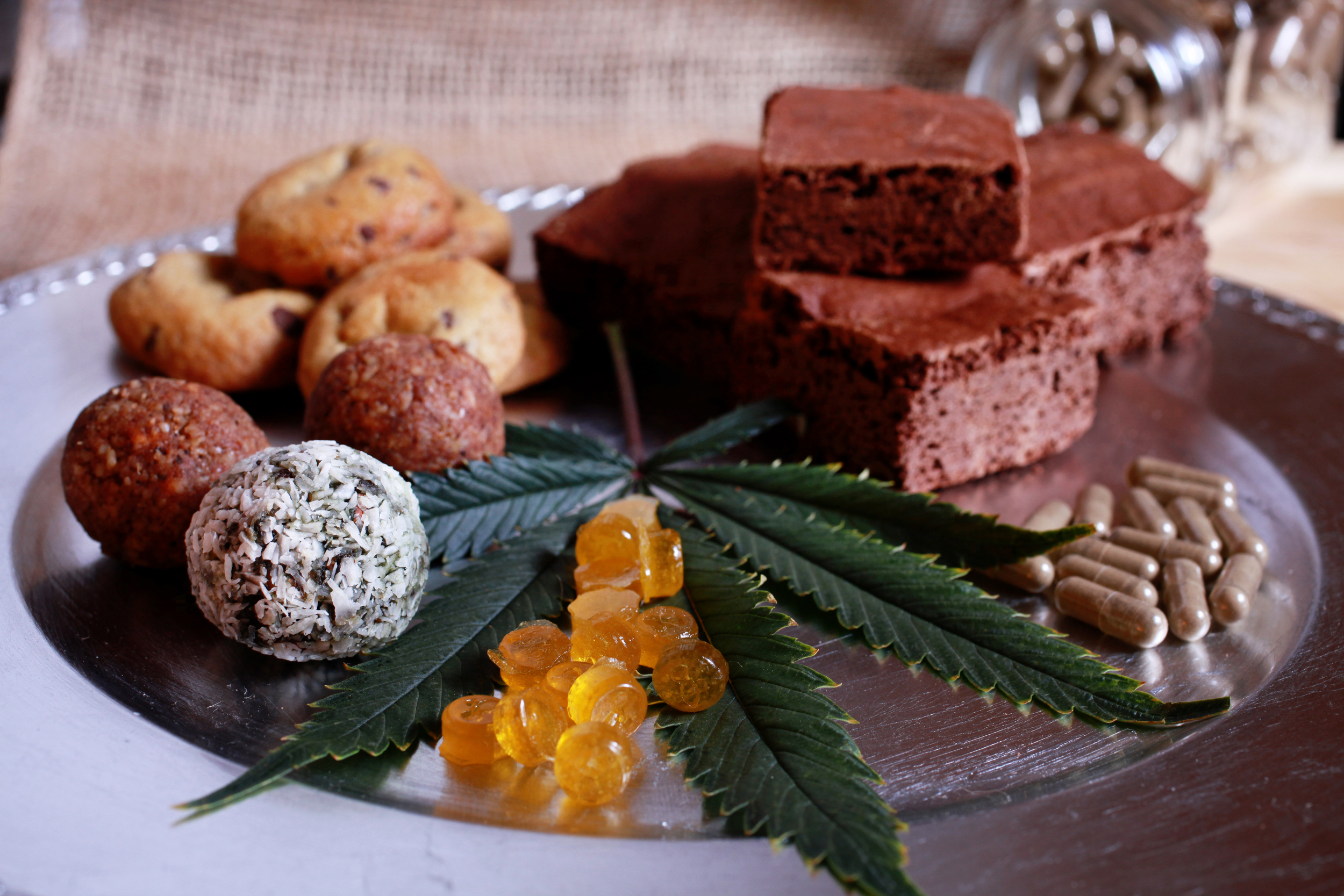 Edibles All Together 5.jpg