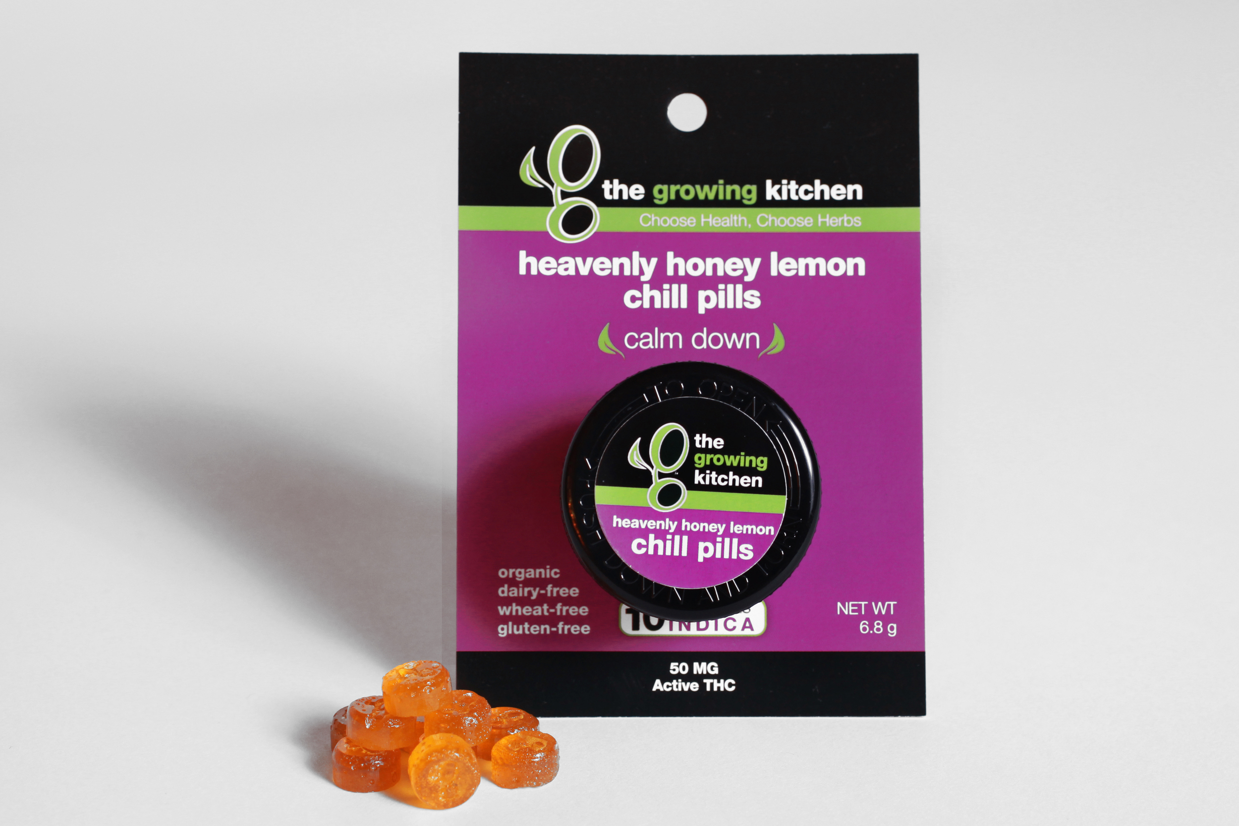 Honey Lemon Chill Pills w pills 2-coloredit-trim.jpg