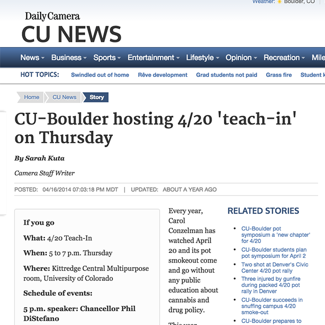 cu-teachin-article-daily-camera.png