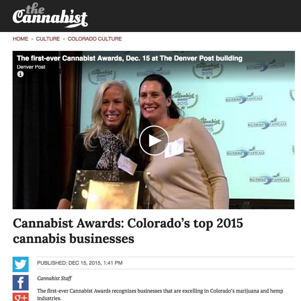 cannabist-awards-cannabist-article.png