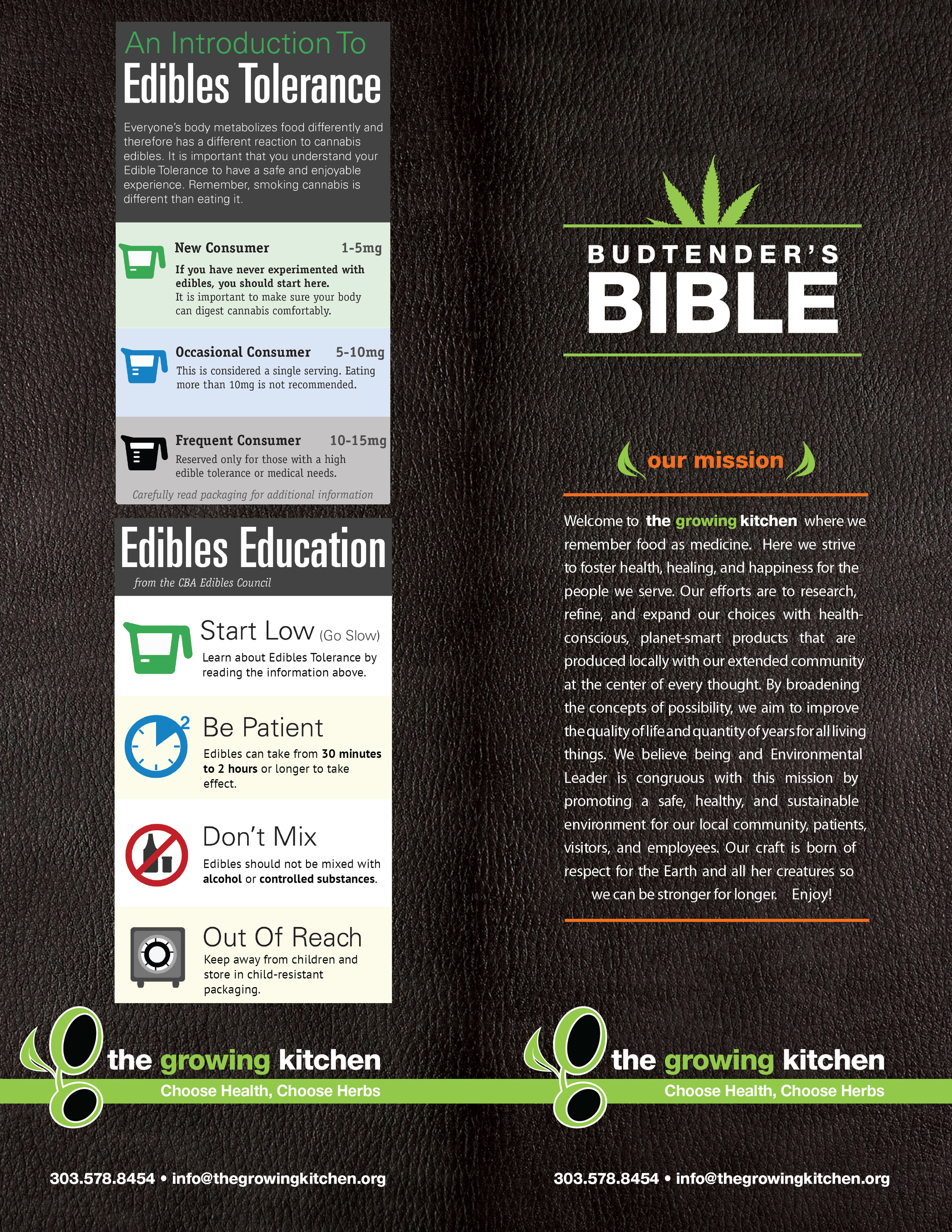 TGK_Budtenders_Bible_Jan15_Final_Back.jpg