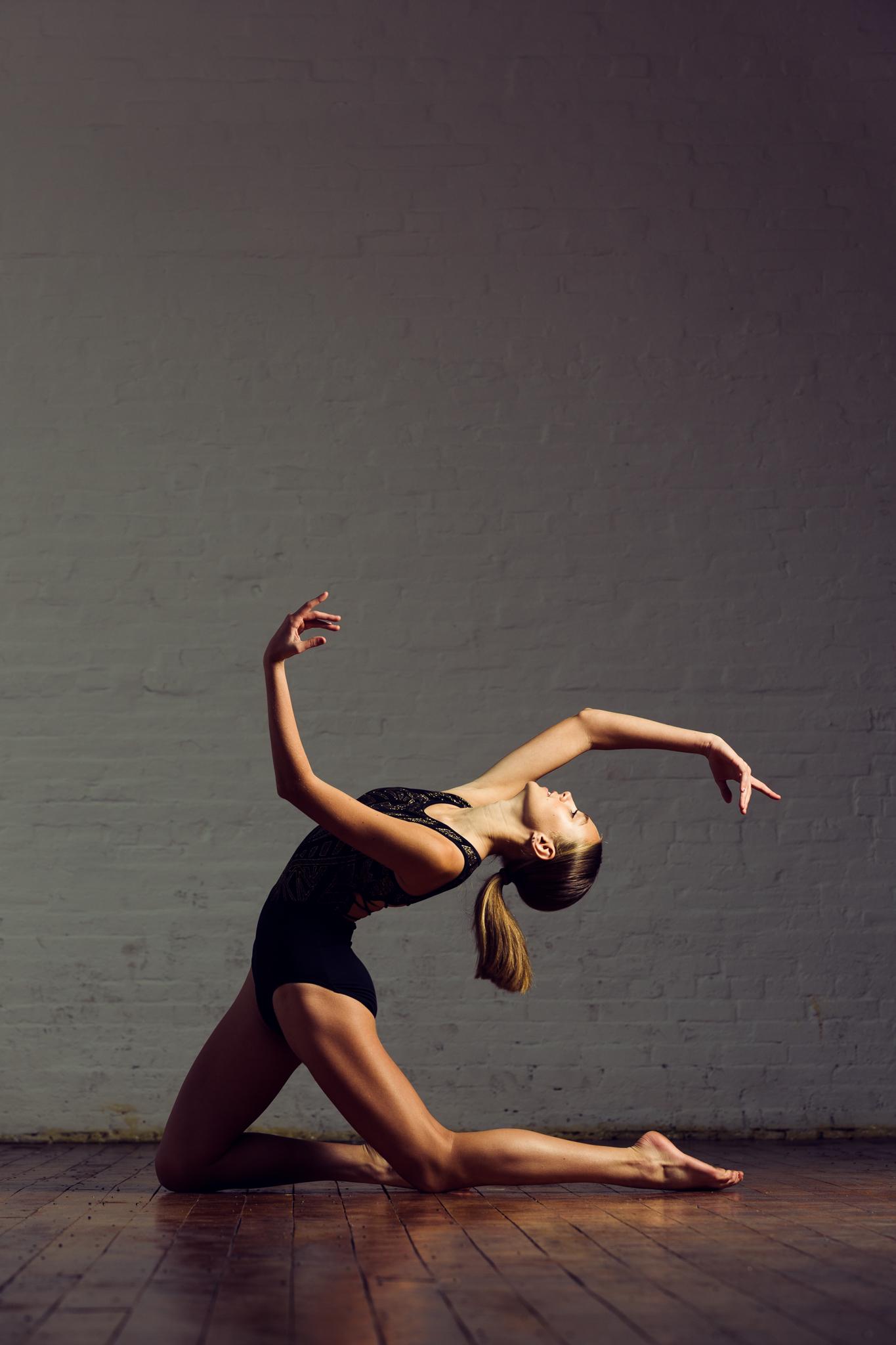 Drouin_Dance-0149-Edit-2.jpg