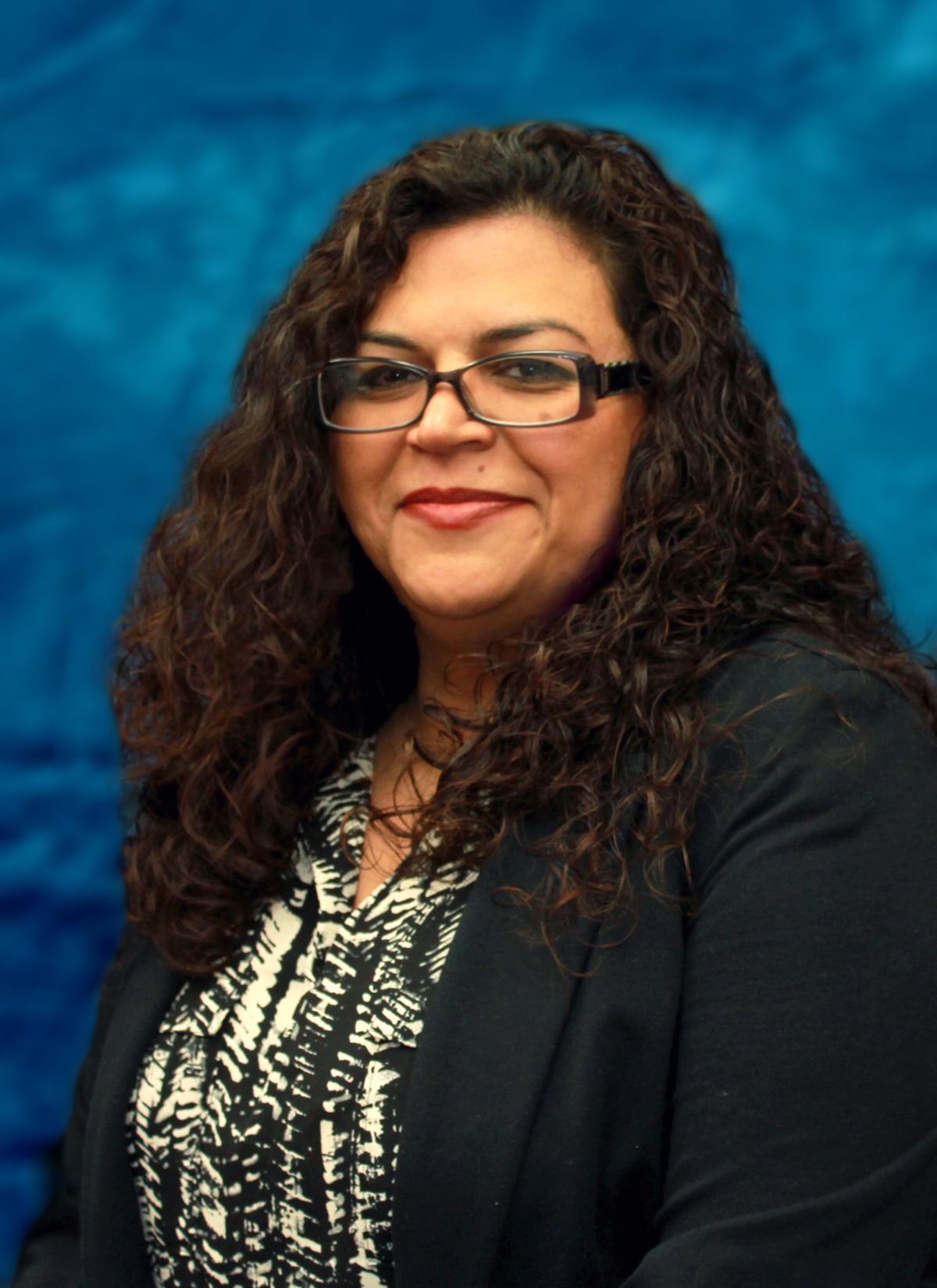Rosie Reynoso    Residential Administrator    rosier@mdhnetwork.com.com