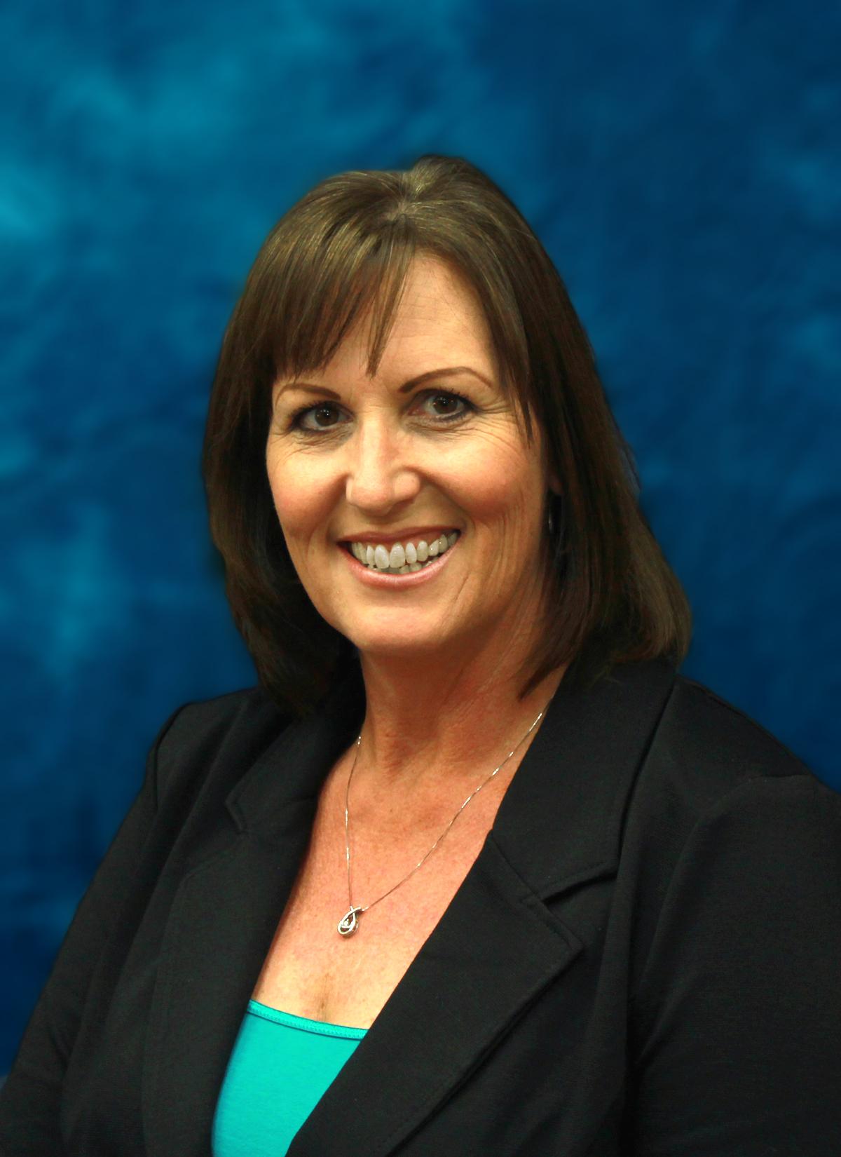 Maureen Brinkley    Program Director    maureenb@MDHnetwork.com