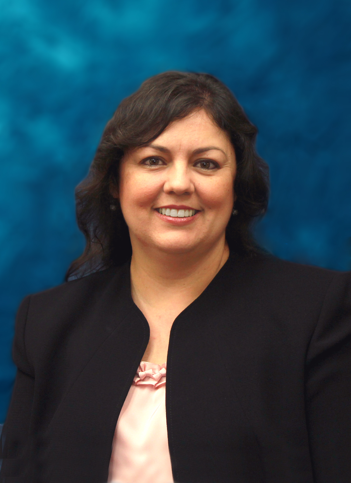 Rebeca Reyes    Assistant Program Director    rebecas@MDHnetwork.com