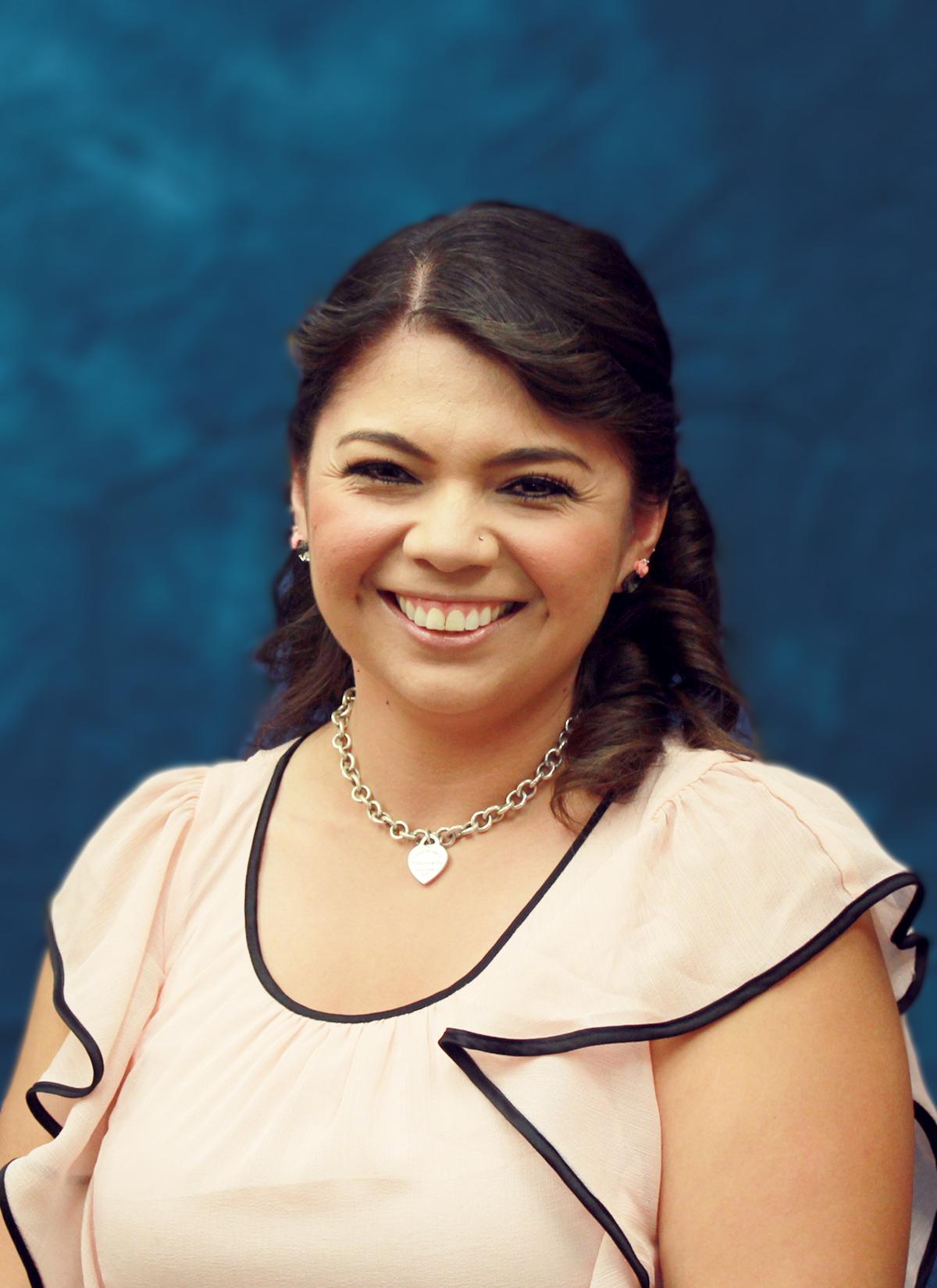 Diane Perez    Supervisor    dianap@mdhnetwork.com