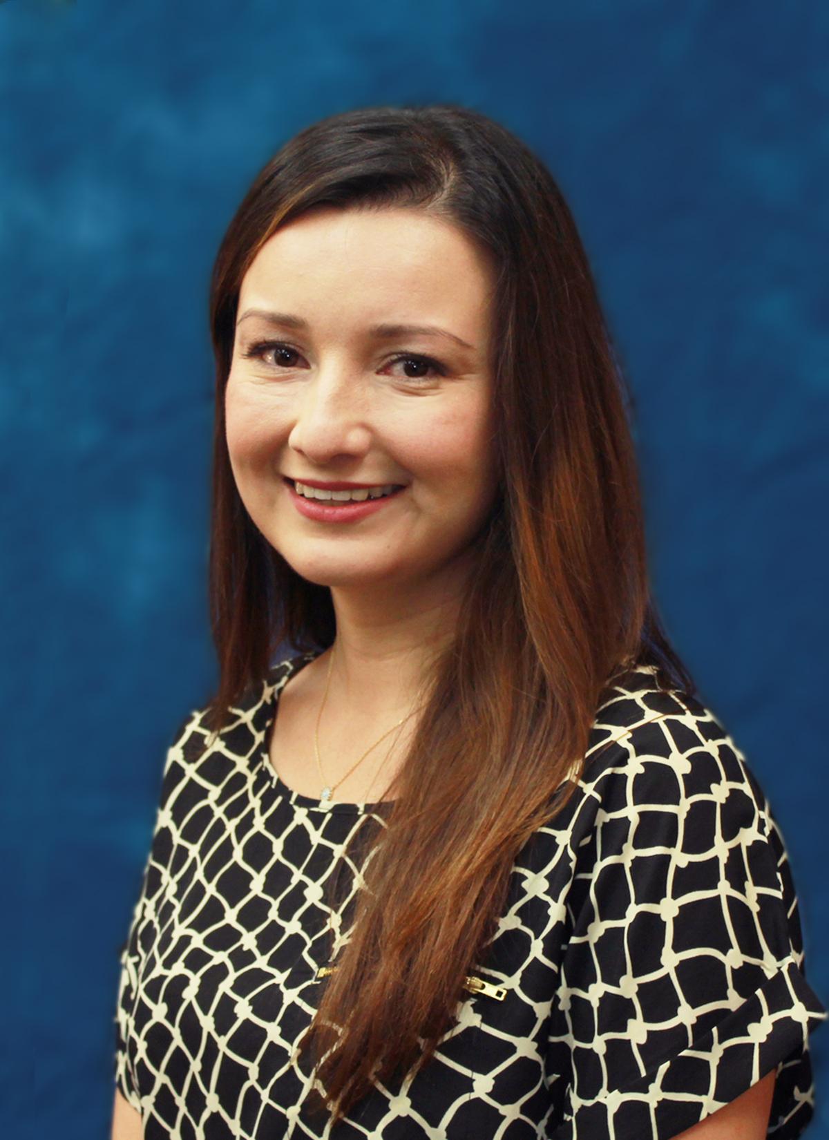 Elisa Cardenas    R.A. CADIA Community Support Specialist    elisac@racadia.com