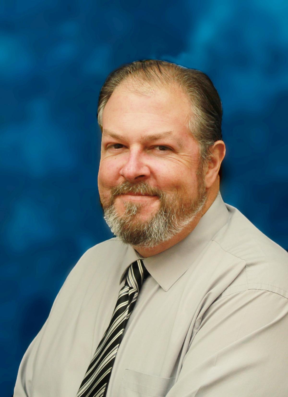 Bryant Pardo-Begany    Director of Recruiting    Bryantb@mdiazhomes.COM