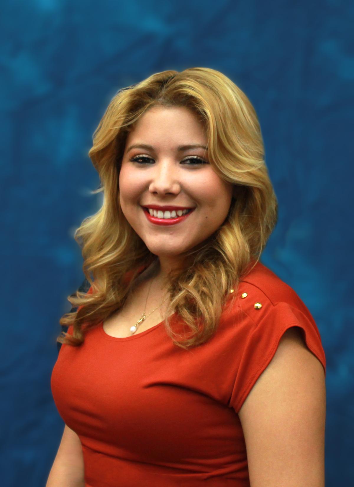 Jissille Vargas    Senior Recruiter    Jissillev@MDIAZHOMES.COM