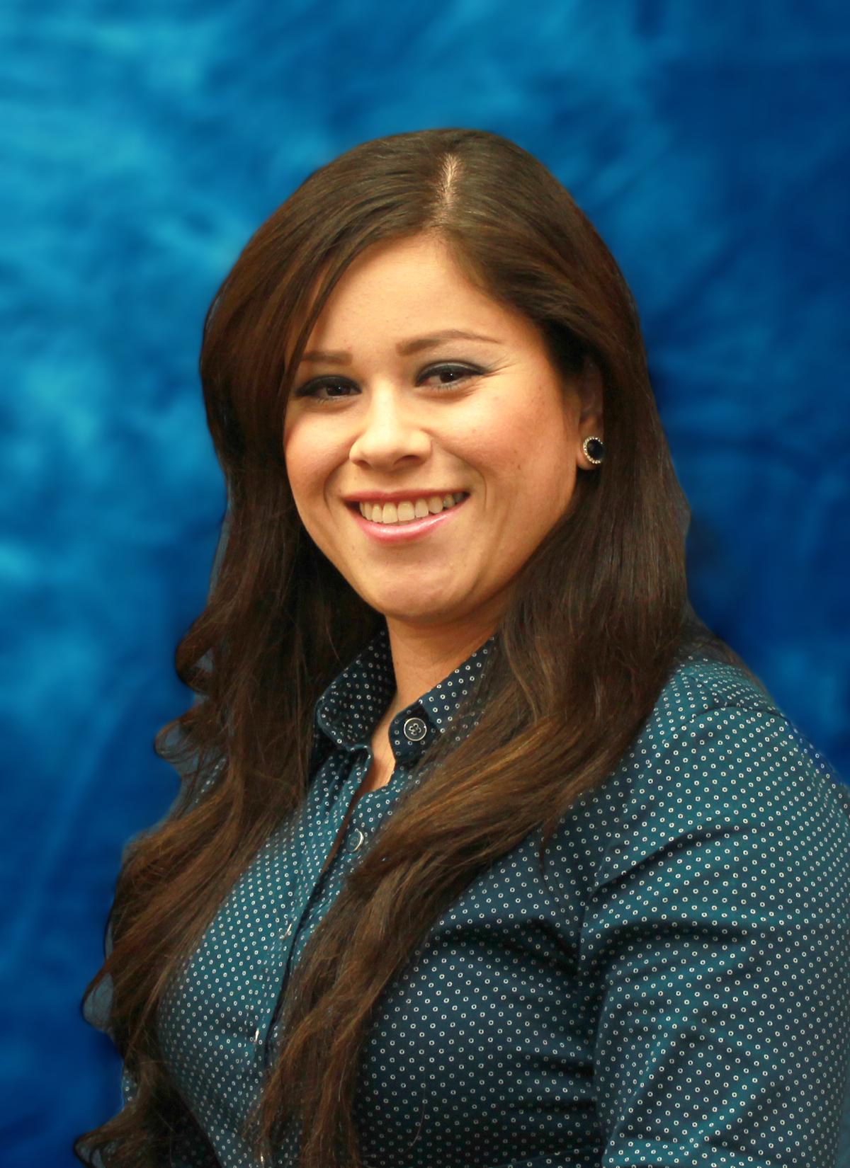 Claudia Herrera    Accountant    cLaudiah@mdhnetwork.com