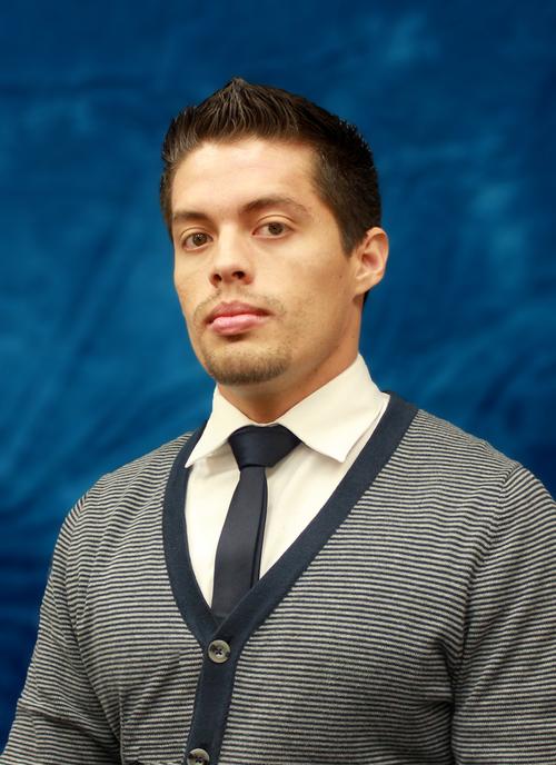 Mariano Prieto-Garcia    Executive Administrator Assistant    MPRIETO@mdhnetwork.COM