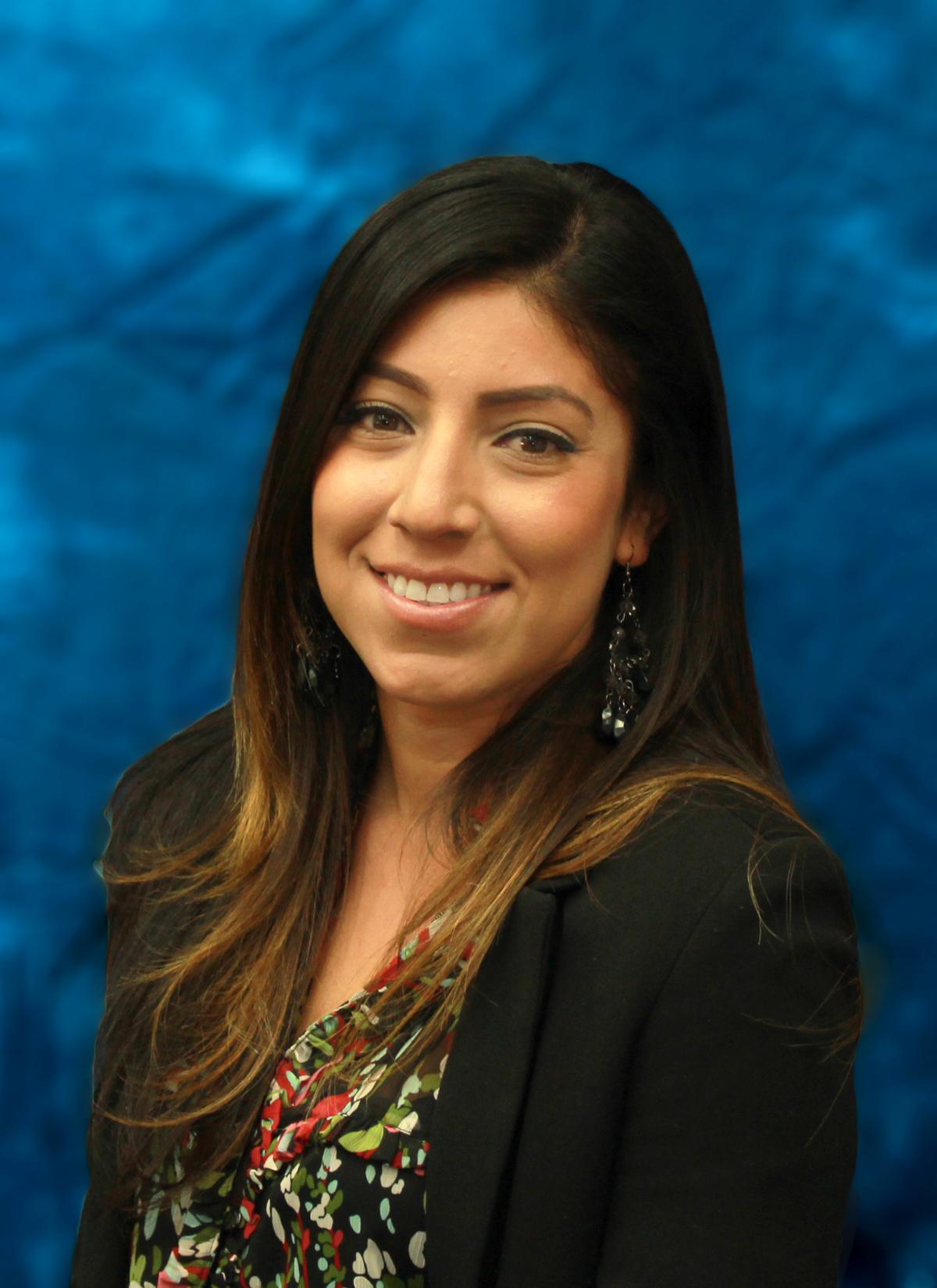 Karina Bedoy    SLS / ILS Program Assistant    KarinaB@MDHnetwork.COM