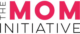 the-mom-initiative-logo.png