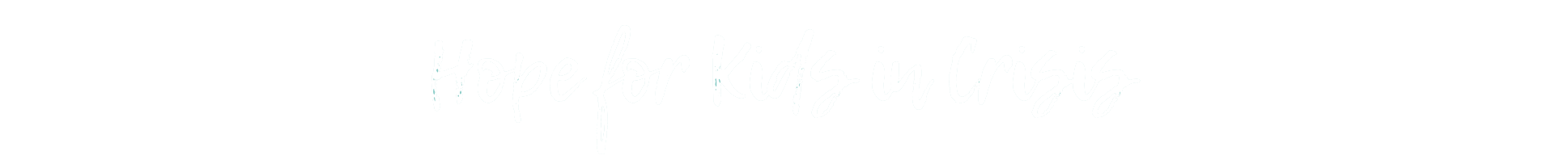 hope for kids in crisis copy.png