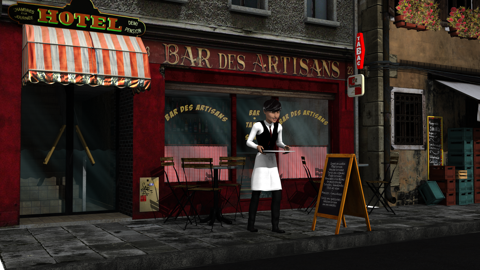 Server au bar des artisans.png