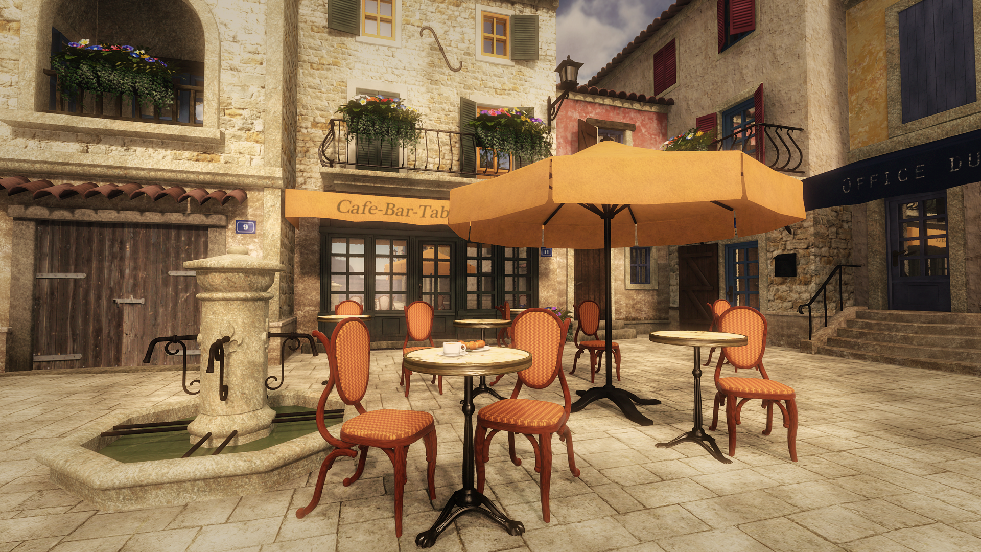 Cafe Square provence ochre.PNG