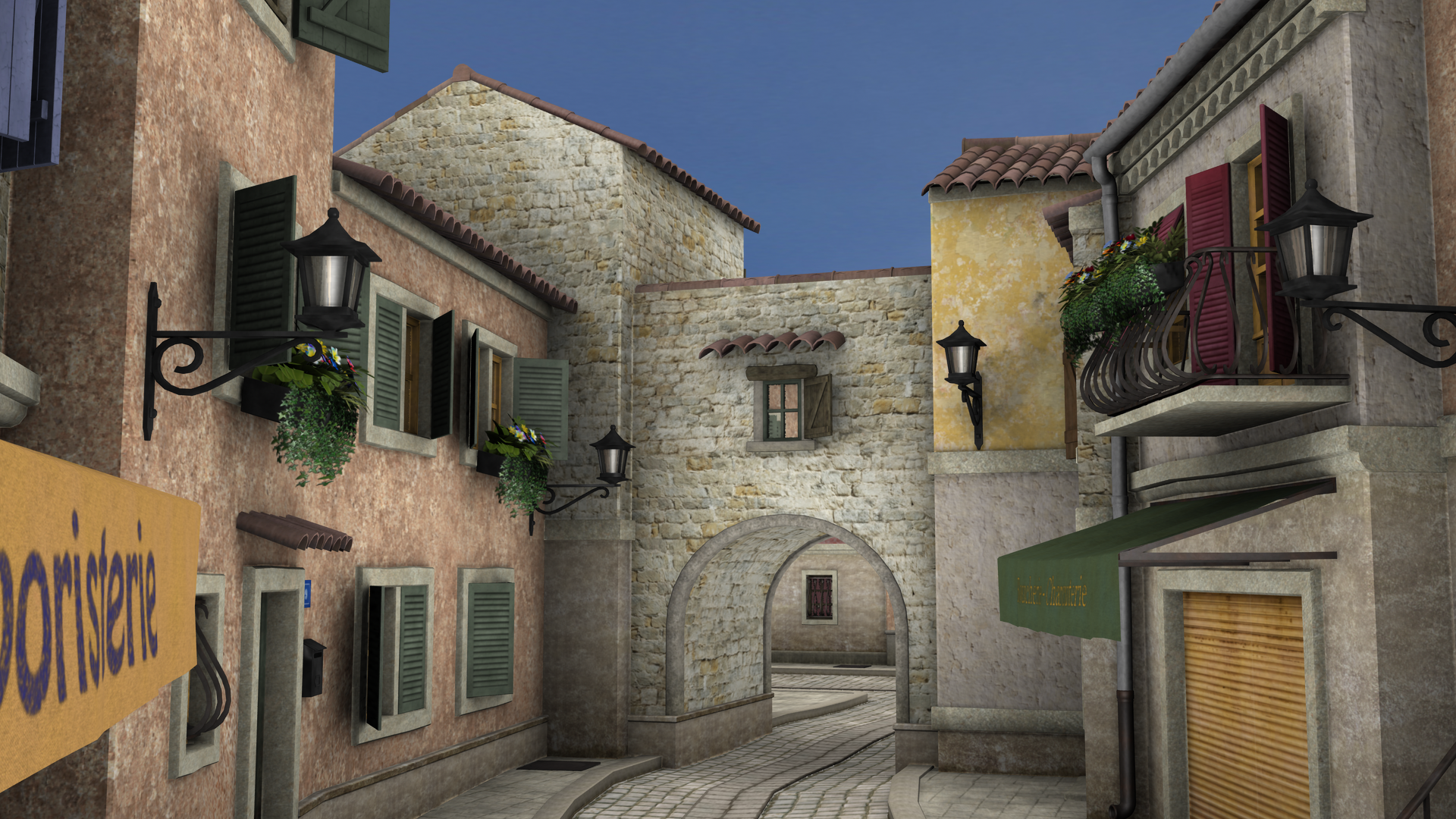 Provence ruelle.png