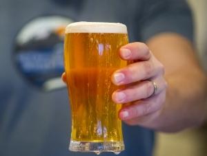 ORB Brewery Photo Pico.jpg