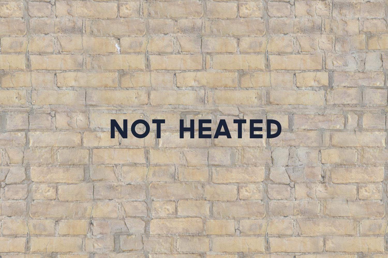 notheated.jpg