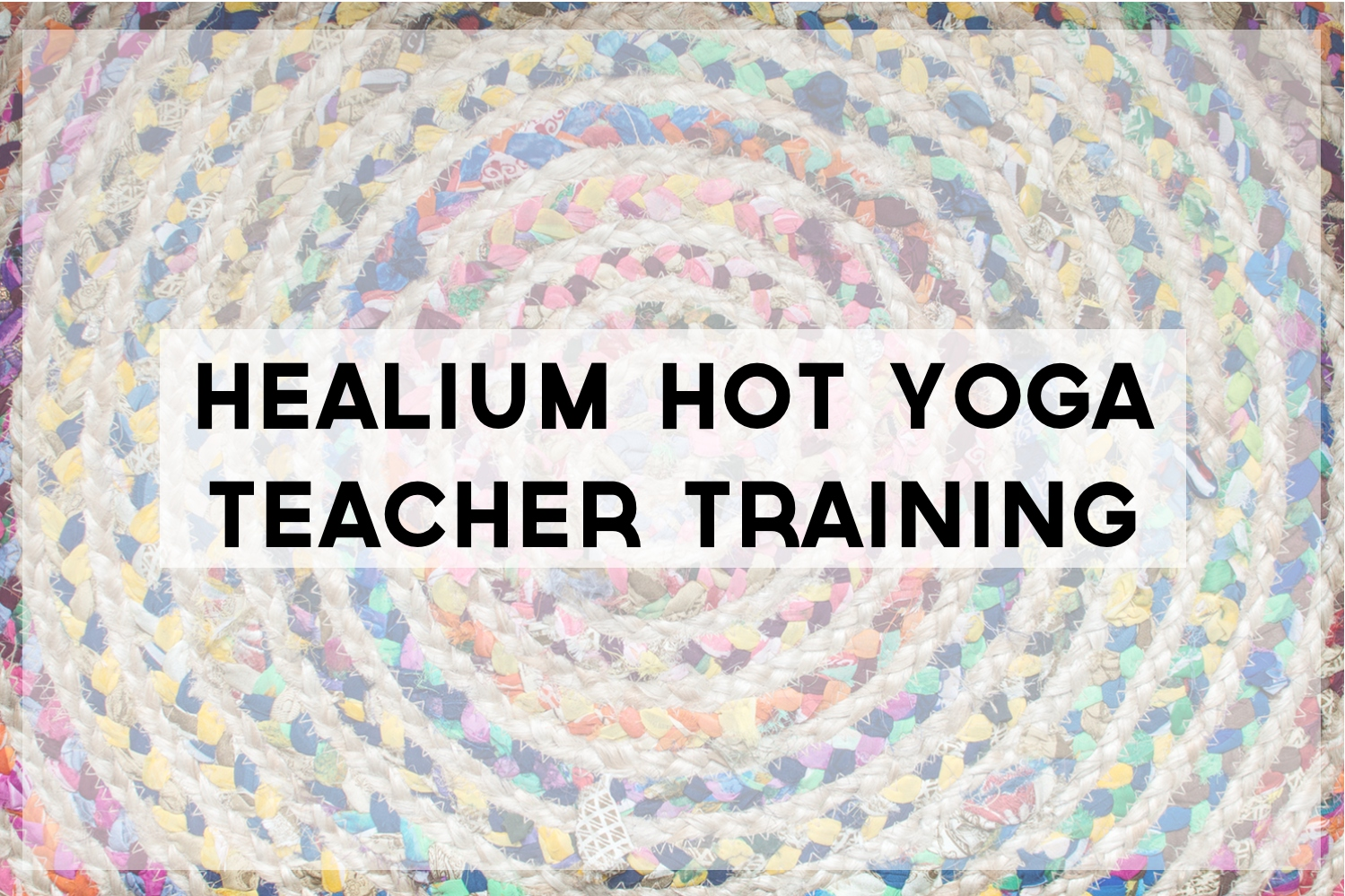 teacher training banner.jpg