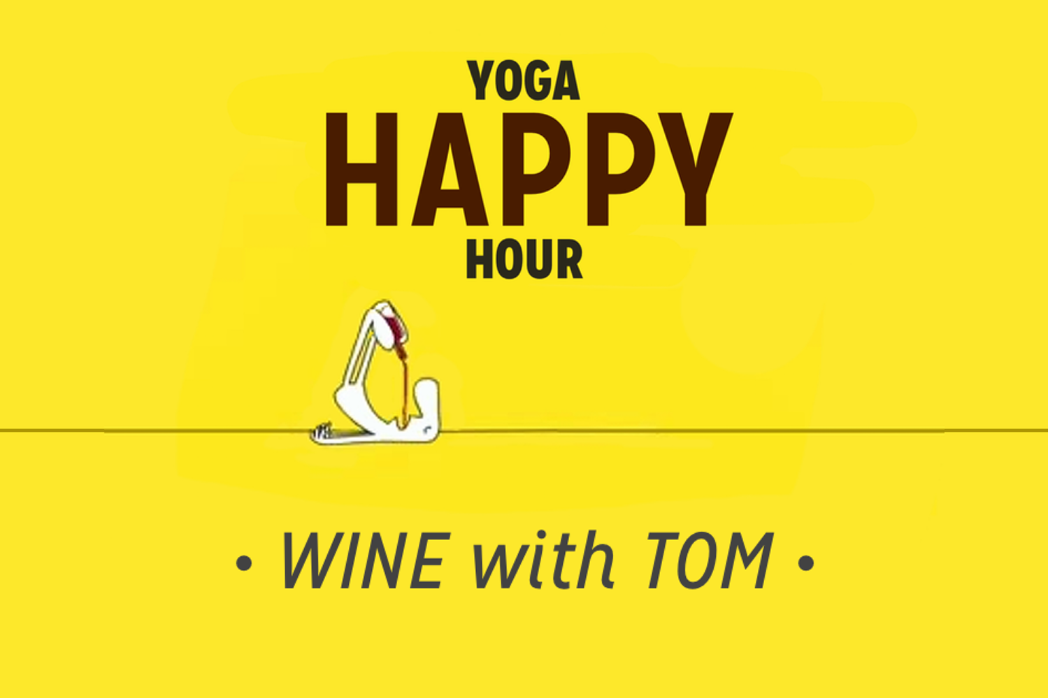 Wine with Tom HHY Web.png