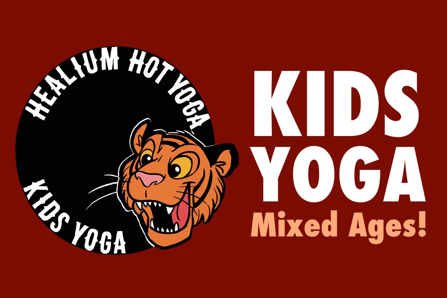 Kids mixed Yoga HHY Web.png