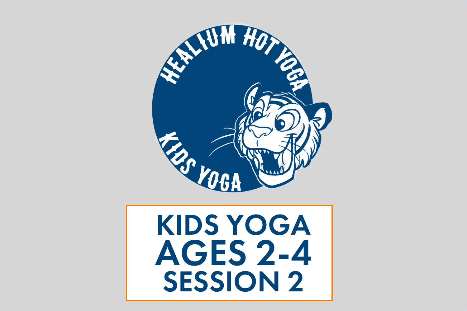 KIDS 2-4 SESSION 2 hhy web.png