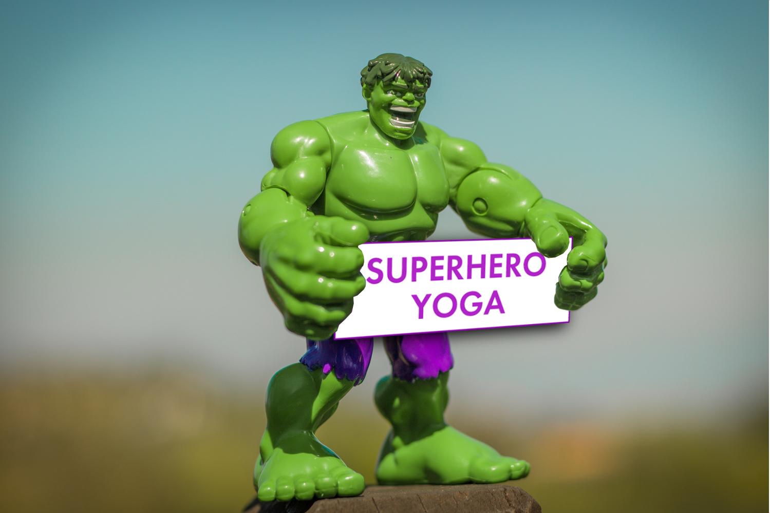 Superhero HHY Web.jpg