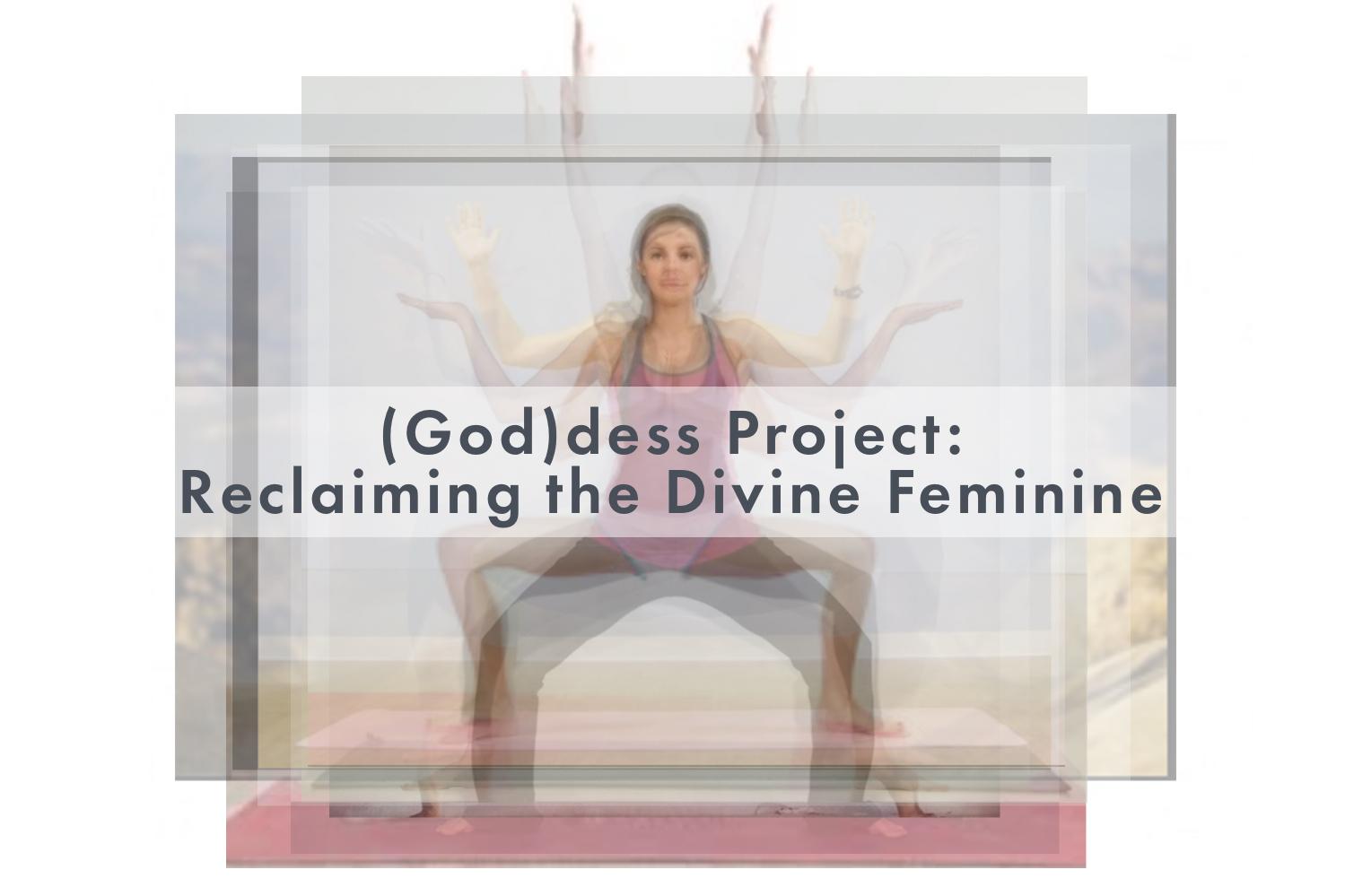 Goddess HHY Web.jpg