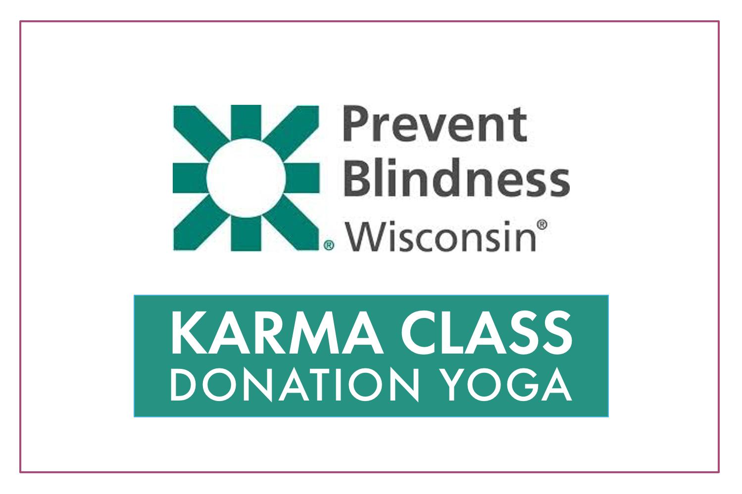 Blind Karma HHY Web.jpg