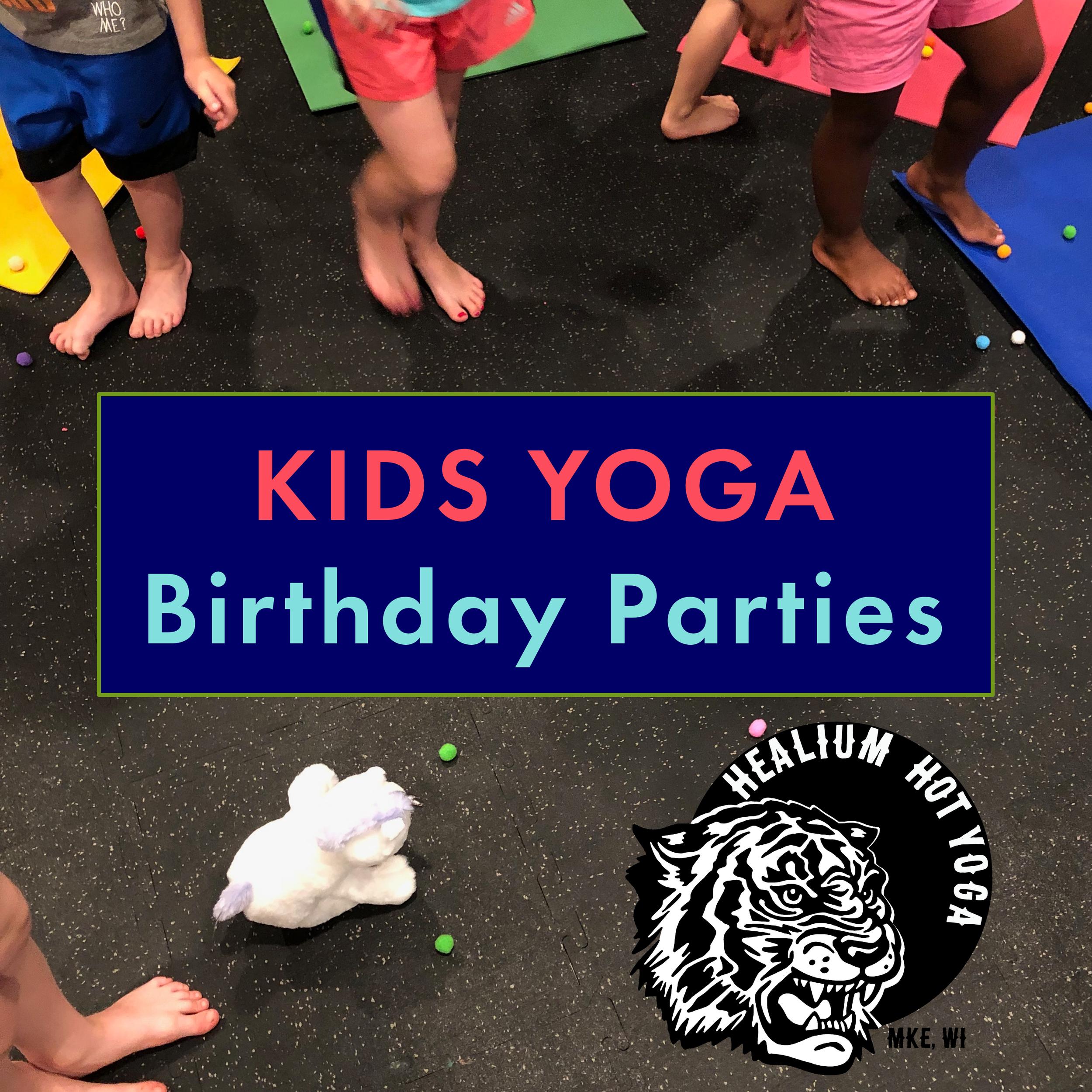Kids Parties.png