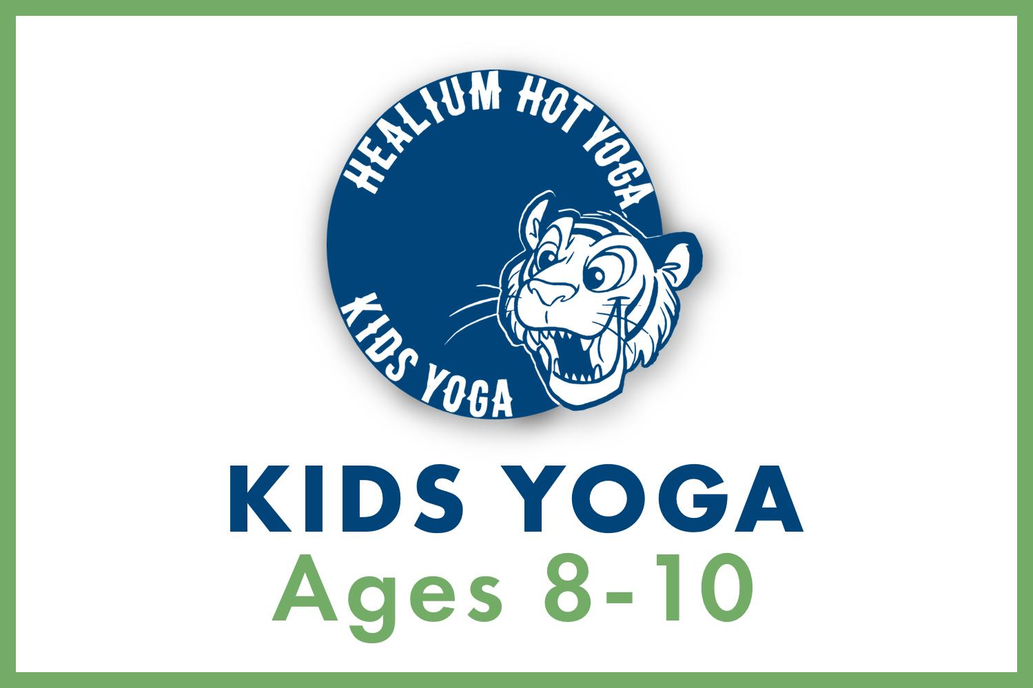 Kids_8-10_HHY_Web.png