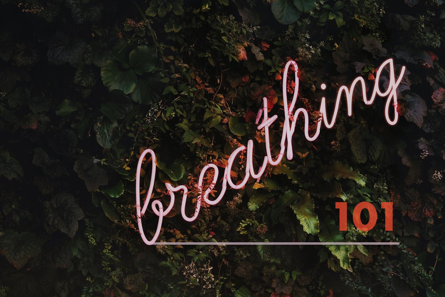 Breathe_HHY_Web.png
