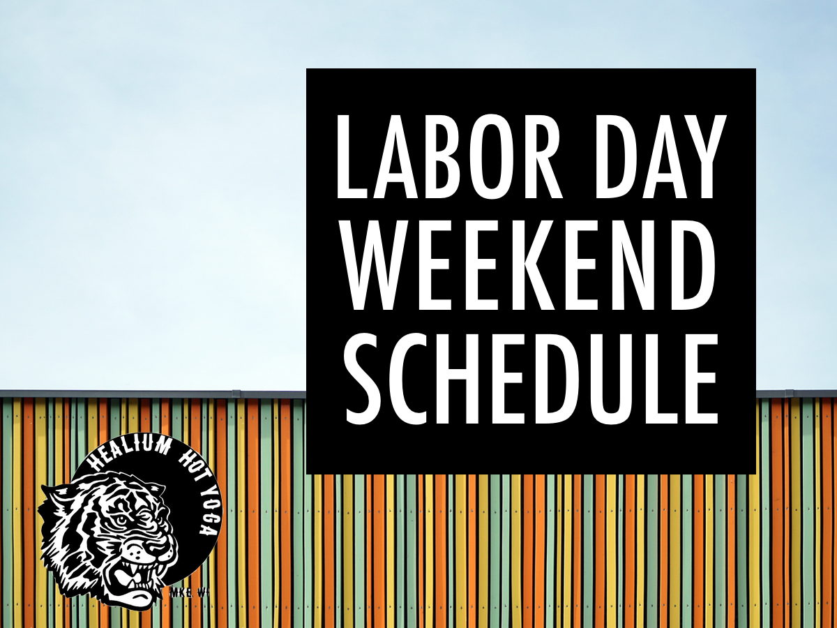 Labor Schedule HHY.png