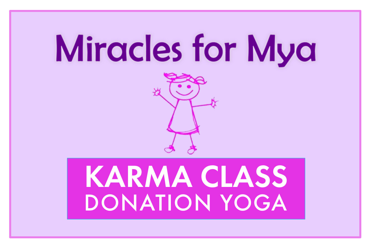 Mya Karma HHY Web.jpg