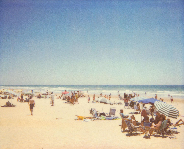Playa III