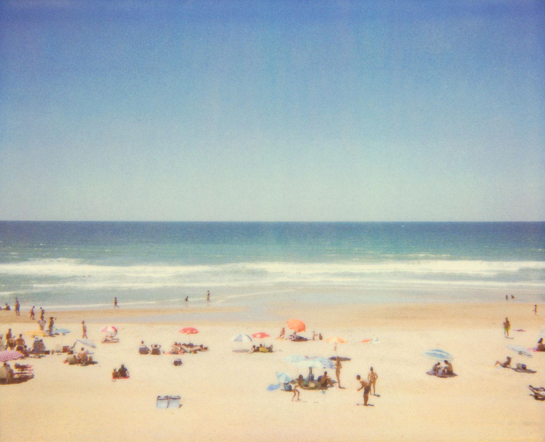 Playa V