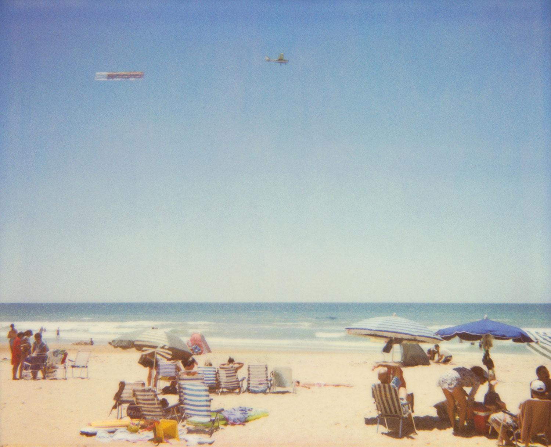 Playa VI