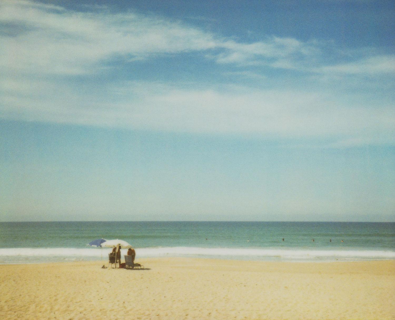 Playa IX